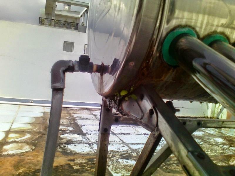 Báo giá dịch vụ sửa bồn nước chuyên nghiệp tại nhà